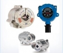 Flame & Gas Detection Systems